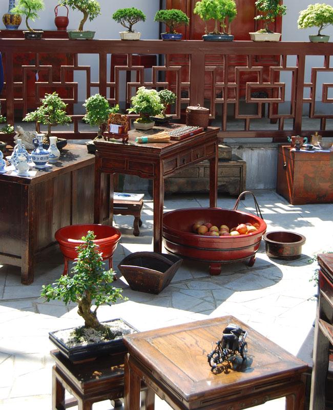 asiarte alte original chinesische m bel im land f r sie von uns ausgew hlt hamburg. Black Bedroom Furniture Sets. Home Design Ideas